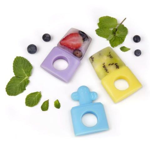 OXO Tot- Grape Cutter