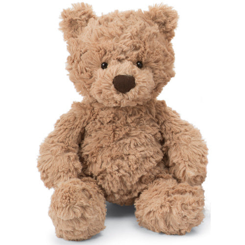 Jellycat Bumbly Bear (Small)