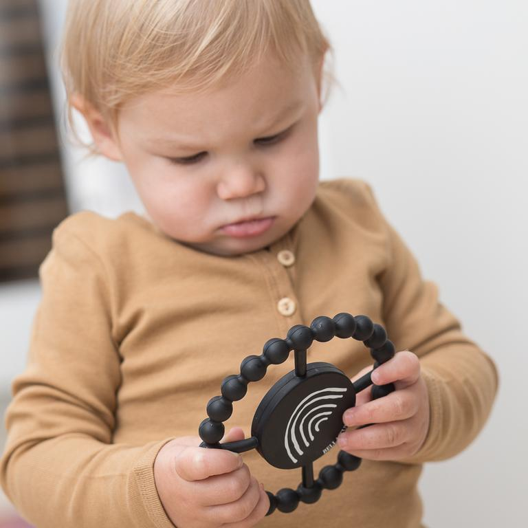 Bella Tunno Teething Ring
