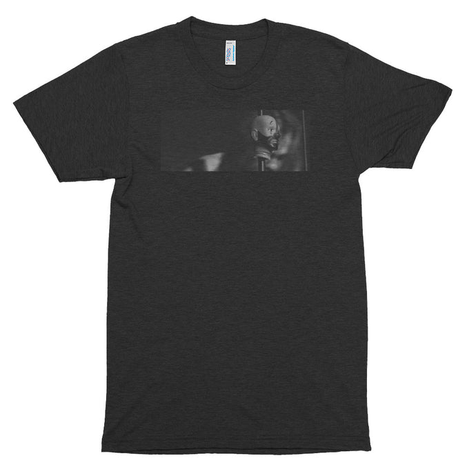 Death of a Clown soft t-shirt