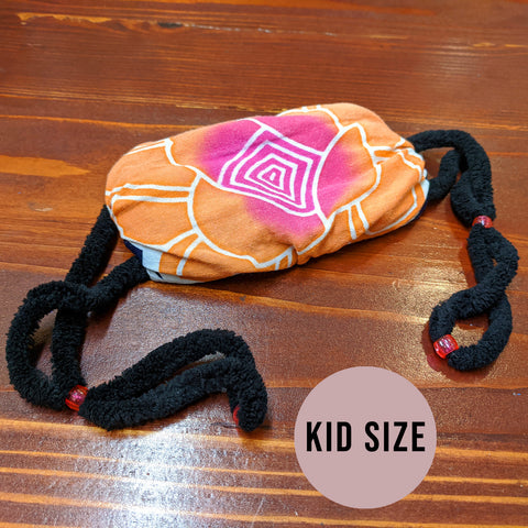 Kid Size - Flower