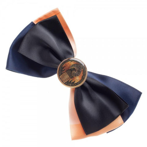 Harry Potter - Fantastic Beasts Magical Congress Bow