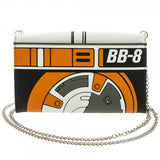 Star Wars BB8 Envelope Purse