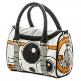 Star Wars BB8 Mini Satchel Purse