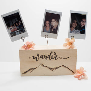 Simple Bachelorette/Bridal Party Craft Pack