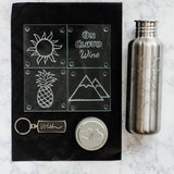 Engraving Kit