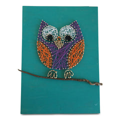 String Art Kit - Adults & Crafts - 1