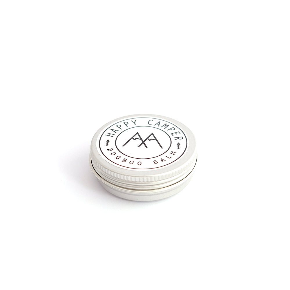 Booboo Balm (All-around Balm)