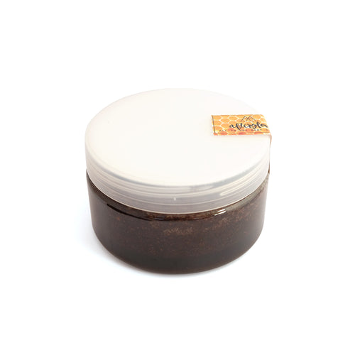 Afterglow (All-in-One Body Scrub)