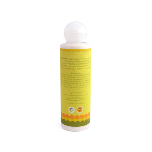 Papita Papita Lotion 120ml
