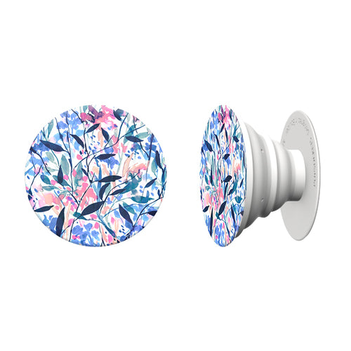 PopSocket: Wandering Wildflowers