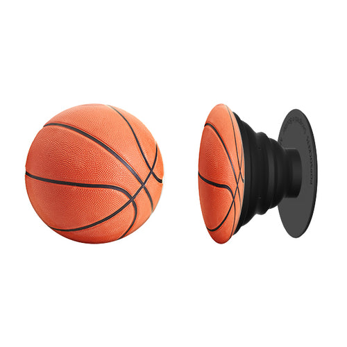 PopSocket: Basketball