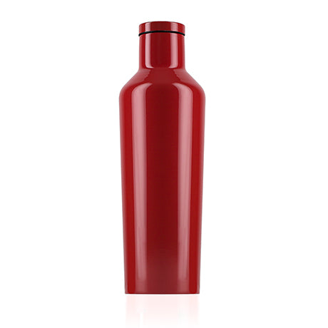 Corkcicle 16oz Dipped Canteen Cherry Bomb