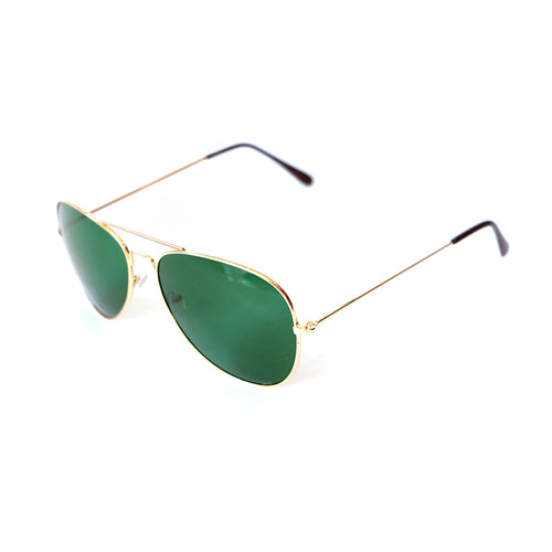 Aviator Color Therapy Green