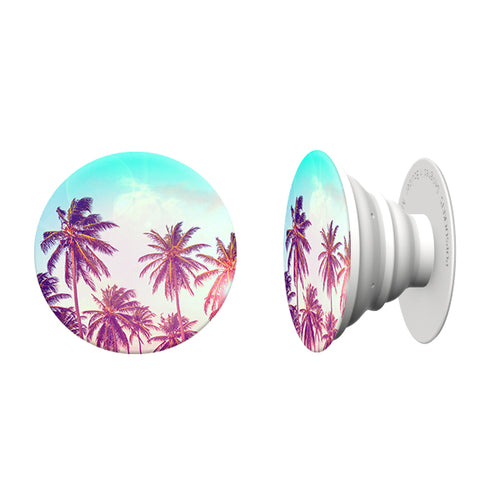 PopSocket: Palm Trees