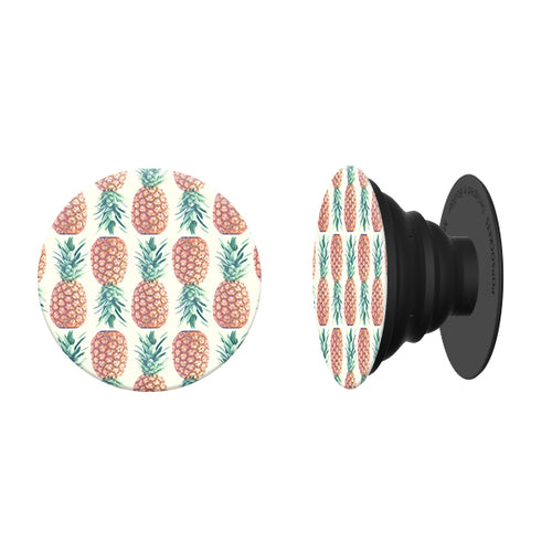 PopSocket: Pineapple Pattern
