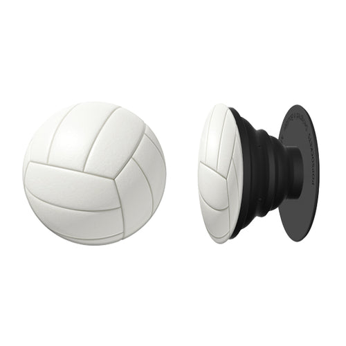 PopSocket: Volleyball