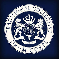 Logo: The Traditional Collective