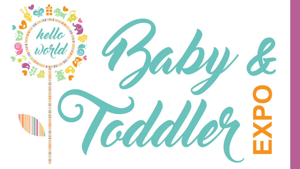 Hello World Baby & Toddler Expo