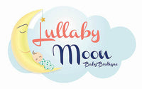 Lullaby Moon Baby Boutique