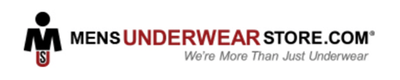 MensUnderwearStore.com - Men's Underwear and Swimwear
