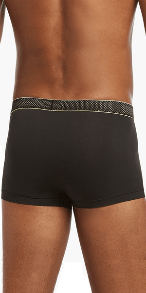 2(x)ist 3104772301 Speed Dri Mesh Trunk black