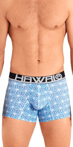 Hawai 42022 Trunks Blue