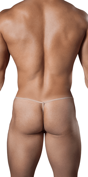 Candyman 99246 Thongs Beige