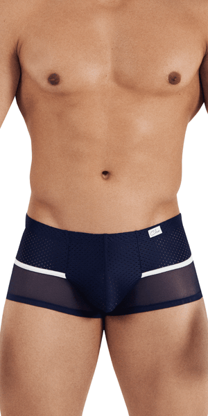 Clever 0298 Exotic Trunks Dark Blue