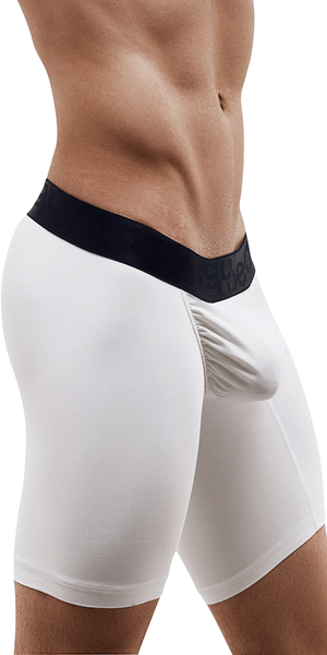 Ergowear Ew0621 Feel Xv Boxer Briefs White