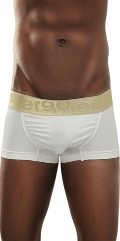 Ergowear Ew0627 Feel Xv Boxer Briefs White