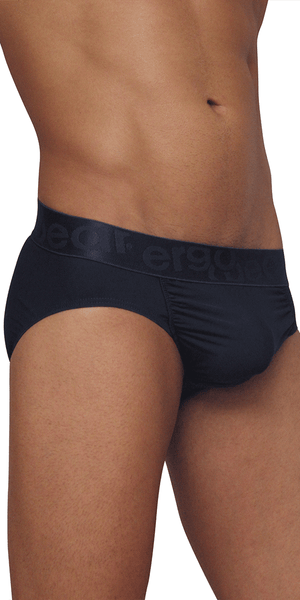 Ergowear Ew0633 Feel Xv Briefs Blue
