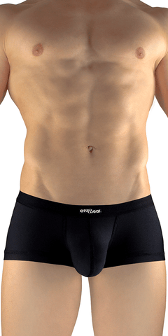 Ergowear Ew0955 Slk Trunks Black