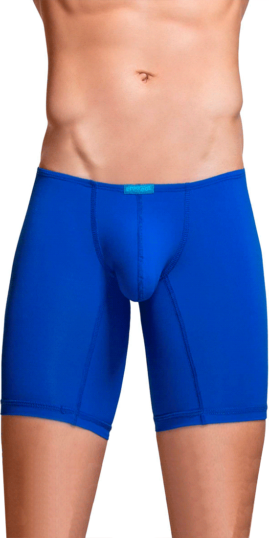 Ergowear Ew0976 Boxer Briefs Royal Blue