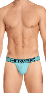 Hawai 41947 Thongs Mint Cream