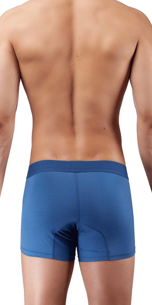 Hawai 41948 Boxer Briefs  Blue Quartz