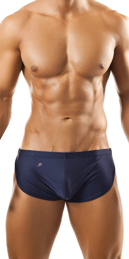 Joe Snyder Js09 Short  Navy