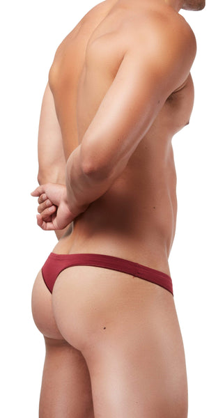 DOREANSE 1392 Euro Thong In Bordeaux