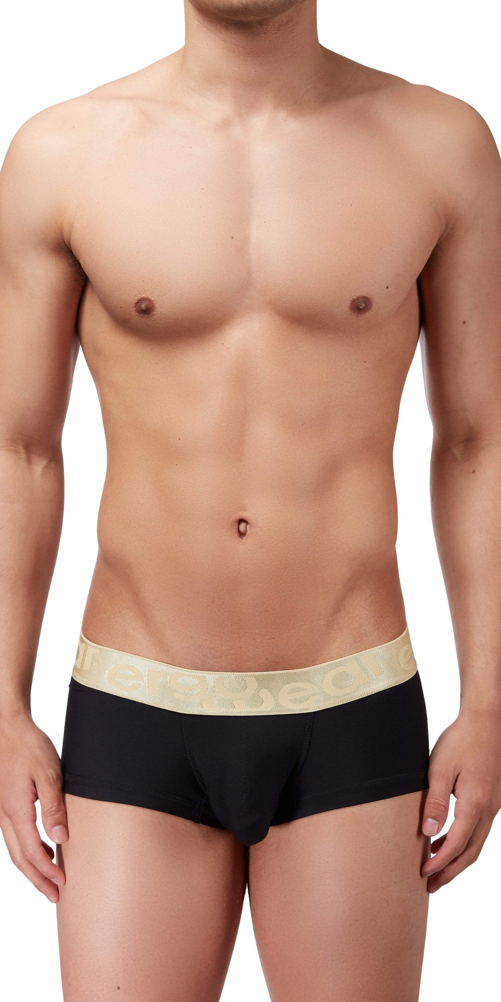ERGO WEAR MAX XV Trunk In Black Gold