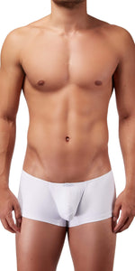 ERGOWEAR X4D Chelsea Trunk In White