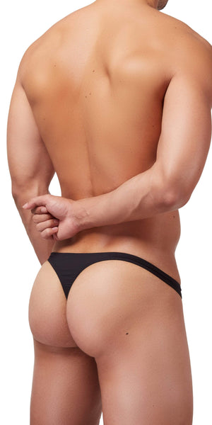 ERGOWEAR X4D Soho Thong In Black