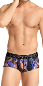 Hawai 41931 Briefs Purple