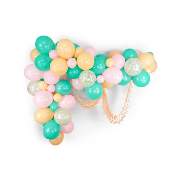 Jamboree Celebration Balloon Garland Kit, , Jamboree
