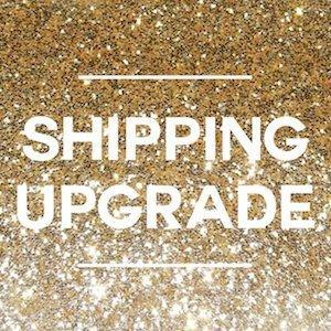 Upgrade Shipping - Upgrade To Priority Mail Shipping (Previous Purchased Item)