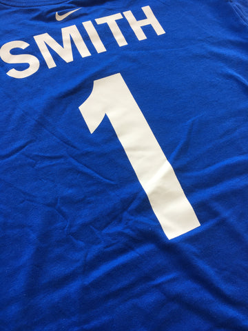 Smith T-Shirt