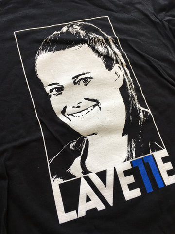 Lavelle T-Shirt *Limited Edition