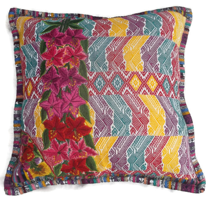 is minimalist m boho pillows under for pillow