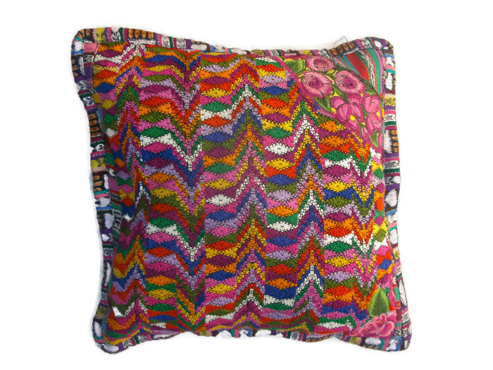 category urban and decor shop pillows homefestdecor product throws pillow home com boho loloi