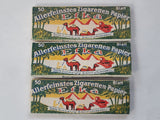 Original German Efka Cigarette Rolling Papers