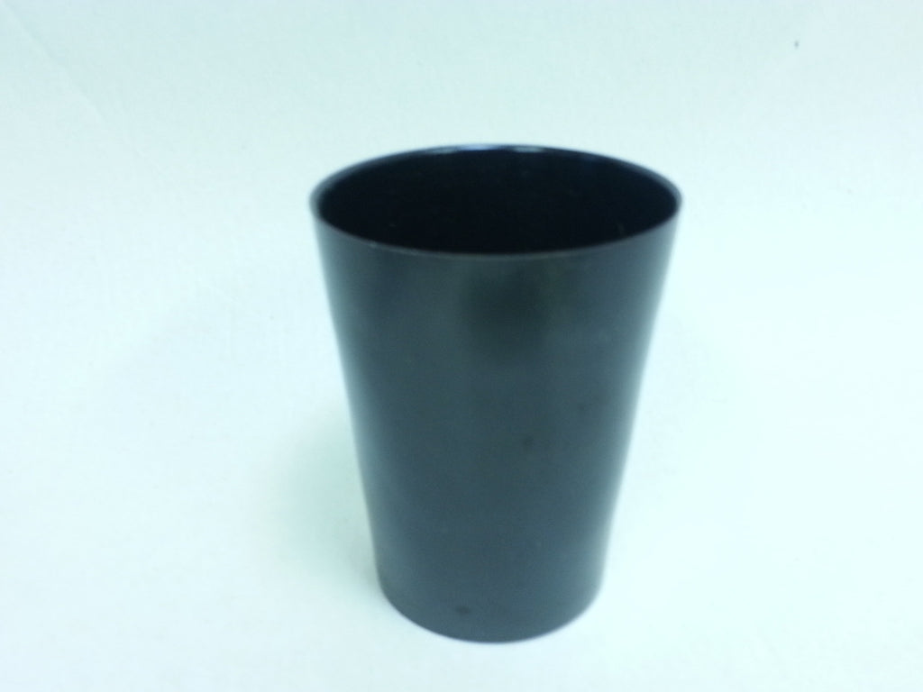 Original WWII German Bakelite Drinking Cup